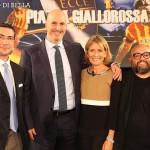 M.Vecchio, C.Liguori, A.Del Toro, M.Cassone