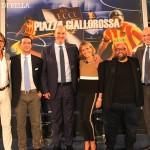 Renna, M.Vecchio, C.Liguori, A.Del Toro, M.Cassone, C.Guarino