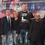 M.Vecchio, A.Del Toro, N.Gigli, M.Cassone