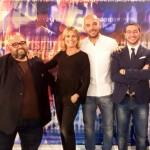 M.Cassone, A.Del Toro, G.Freddi, M.Vecchio
