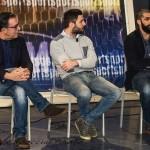 M.Alemanno, G.Congedo, F.Cosenza