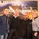 M.Vecchio, S.Sticchi Damiani, M.Cassone, A.Del Toro