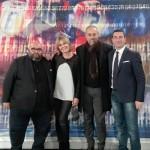 M.Cassone, A.Del Toro, C.Luperto, M.Vecchio