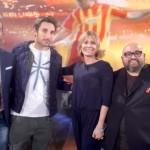 M.Vecchio, M.Liviero, A.Del Toro, M.Cassone