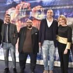 Ingrosso, Vecchio, Cassone, Abruzzese, Del Toro, Cordella