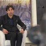 Stefano Trinchera