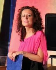 Carmen Tommasi