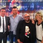 M.Vecchio, A.Camisa, M.Cassone, A.Del Toro