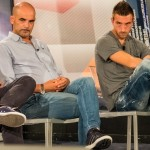 M.Marini, E.Ingrosso,  F.Perucchini