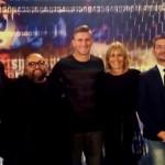S.Nobile, R.Papini, A.Del Toro, M.Vecchio, M.Alemanno