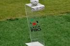 pallone Lega Pro 2015 16