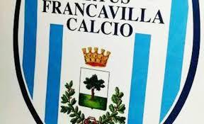 LOGO-VIRTUS-FRANCAVILLA-CALCIO