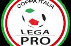 coppa_italia_lega_pro