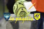 Le pagelle, Le-Juve Stabia
