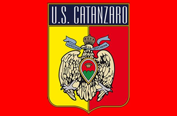 Catanzaro.Lecce, match in programma sabato alle 20:30