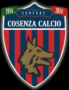 Nuova_Cosenza_Calcio_-_Stemma_svg