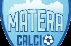 StemmaMateraCalcio