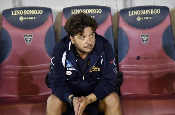 Claudio Vino