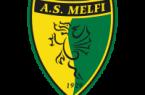 as-melfi-vector-logo-200x200