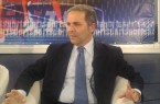 Il Prof. Stefano Adamo