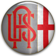 scudo-grigi