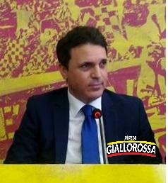 Alessandro Adamo