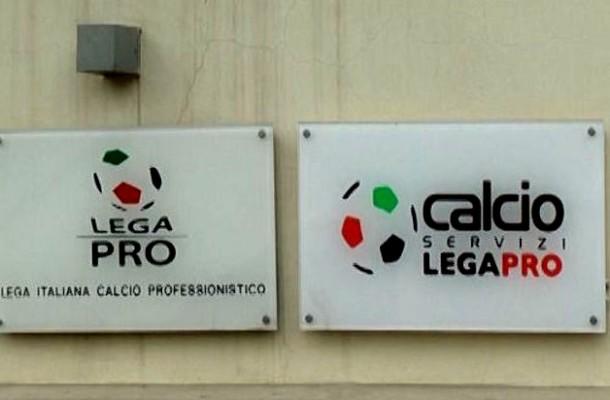 Lega-Pro-Firenze