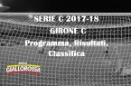 Programma, risulta e classifica