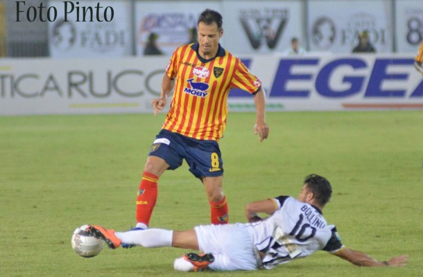 Costa Ferreira