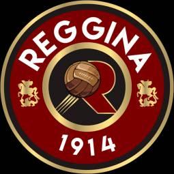 REGGINA1914
