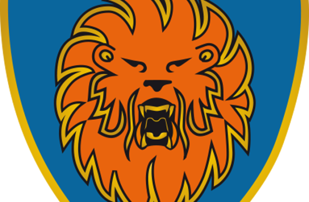 Logo del Siracusa Calcio