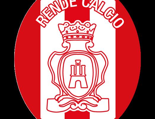 Rende_calcio17