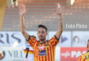 Saraniti (foto Pinto)
