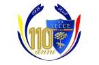Il logo dei festeggiamenti