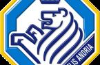Logo_Fidelis_Andria