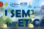 semi-etica