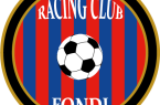 Logo_SS_Racing_Club_Fondi_2017