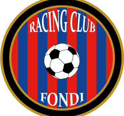 Logo_SS_Racing_Club_Fondi_2017