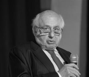 René De Picciotto
