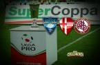 Supercoppa di C 2018