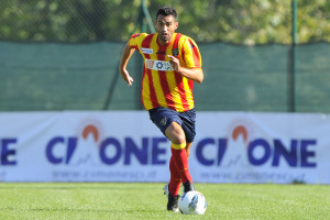 Davide Brivio (foto Giuseppe Celeste/Image Sport, web)