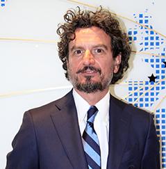 Aldo Montinaro