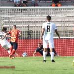 Il gol di Di Mariano