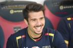 Lorenzo Venuti