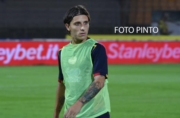 Petriccione, foto Pinto