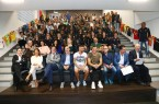Foto pagina ufficiale US Lecce