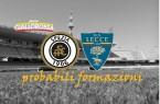 Spezia-Lecce probabili formazioni