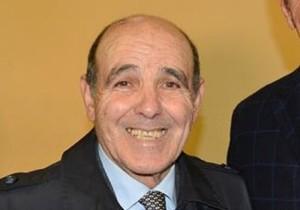 Mimmo Renna