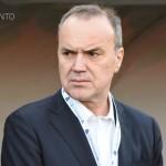 Mauro Balata, presidente Lega B