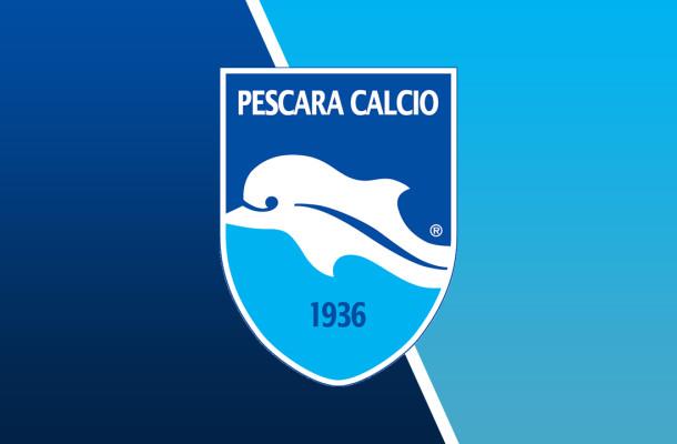 PESCARA-CALCIO
